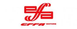 Effa Motors