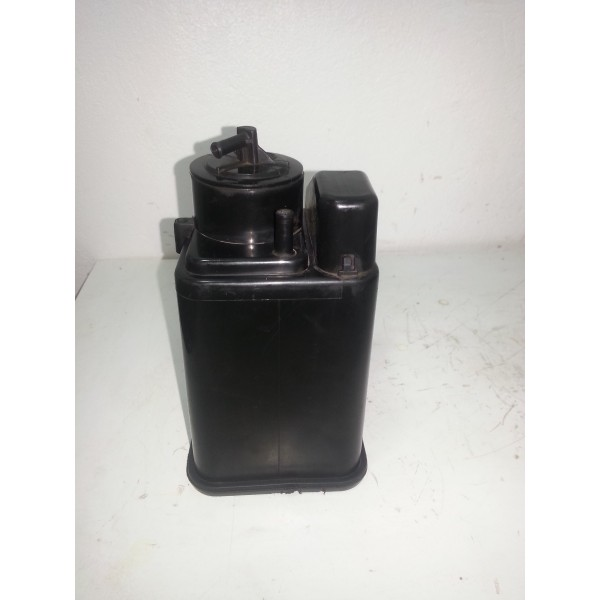 Filtro Canister Lifan 620