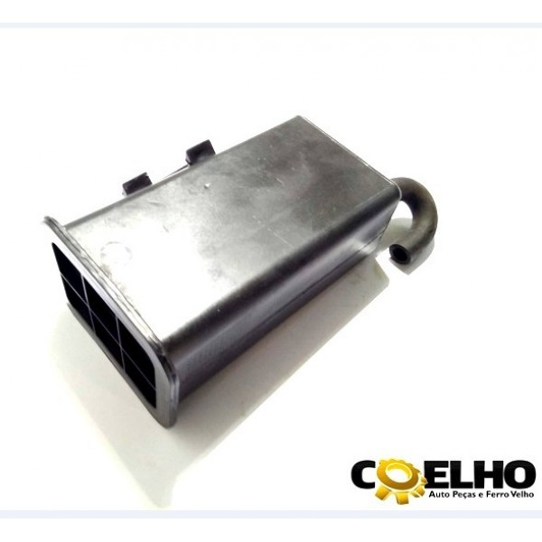Filtro Canister Rely 1,3  / Link 2013/ 2014