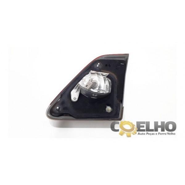Lanterna Traseira Corolla 2012 2014 Tampa Esquerdo Original