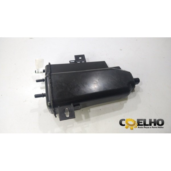 Filtro Canister Jeep Renegade 1.8 2016 (813)