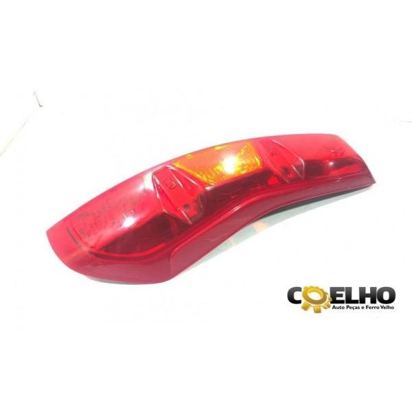 Lanterna Traseira Direita Nissan X-trail 2012 (1030)